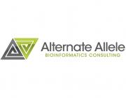 alternate-allele