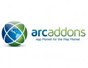 arcaddons