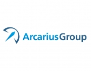 arcarius-group