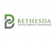 bethesdha