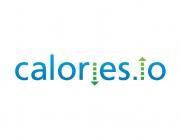 calories-io_