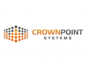 crown-point-system