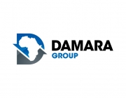 damara-group