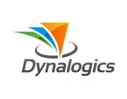 dynakogics