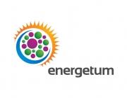 energetum
