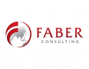 faber-consulting