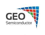geo-semiconductor