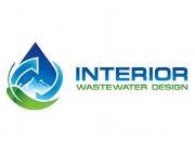 interior-wastewater