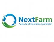 next-farm
