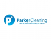 parker-cleaning