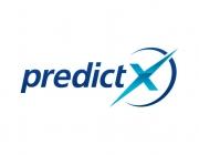 predict-x