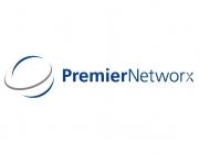 premier-network