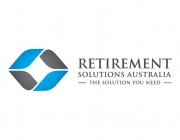 retirement-solutions