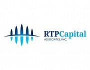 rtp-capital
