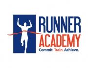 runner-academy