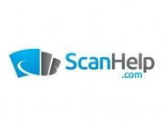 scanhelp