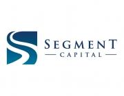 segment-capital