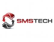 sms-tech