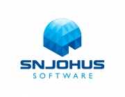 snjohus-software
