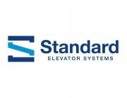 standard-elevator