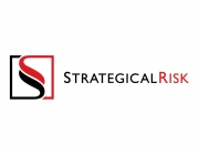 strategical-risk