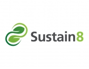 sustain-8