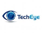 tech-eye