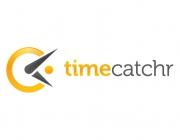 time-catchr