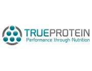 true-protein