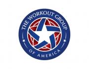 workout-group-usa