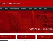 Victoria Insurance Tbk.