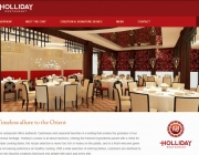 Holliday Restaurant