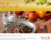 Viavo Restaurant