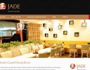 Jade Asian Kitchen