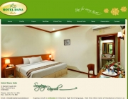 Hotel Dana Solo